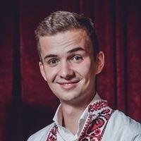 Alexey Bondarenko