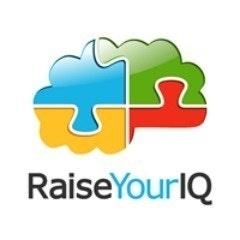 RaiseYourIQ.com