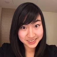 Danielle Truong
