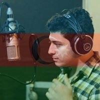 Fuad Aliyev