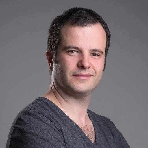 Julien Chaumond