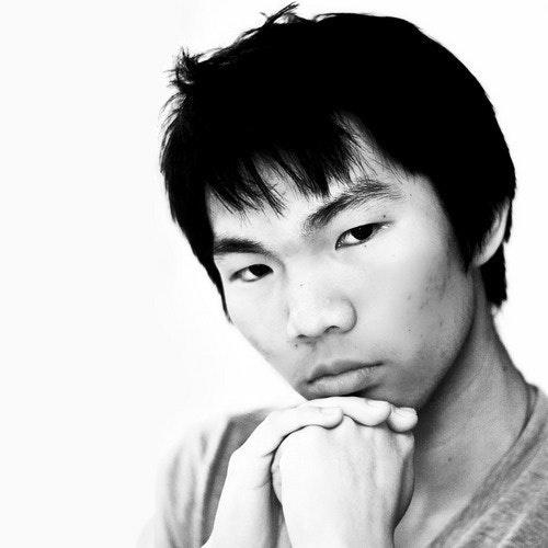 Sherwin Yu