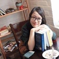 Quỳnh May