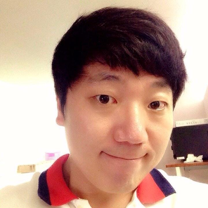 KyuWoo Choi