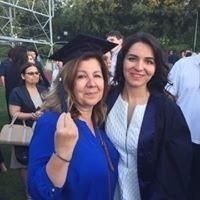 Elif Nalbantoglu