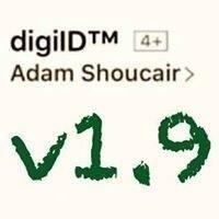 Adam Shoucair