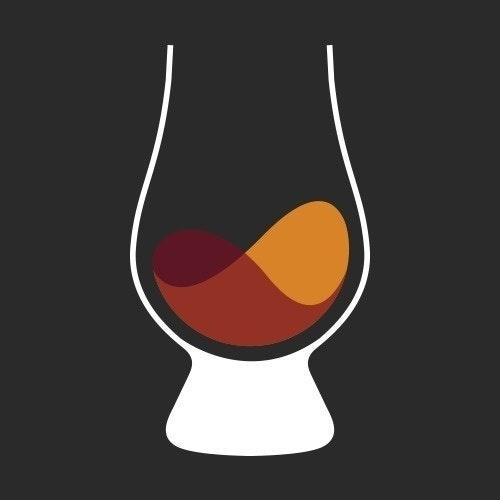 Scotch Development