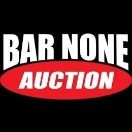 Bar None Auction