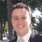 Matt Storeygard