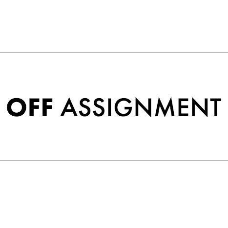 Off Assignment