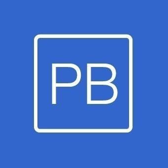 PatientBank