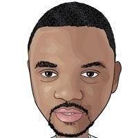 William Obeng