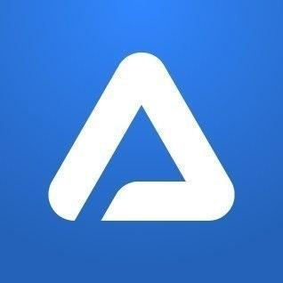 AirMount