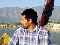 Shiv Shankar Kumar