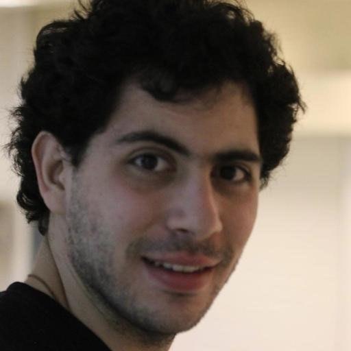 Juan Antonio Karmy