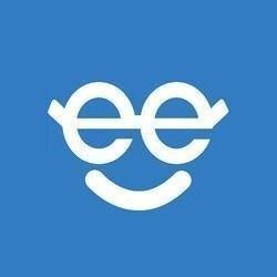 GeekMeet