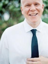 Kirk Mastin