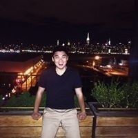 Alan Zheng