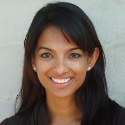 Sunita Mohanty