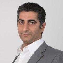 Javid Jamae