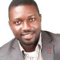 Kingsley Obi