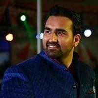 Charanjit Singh Bhalla