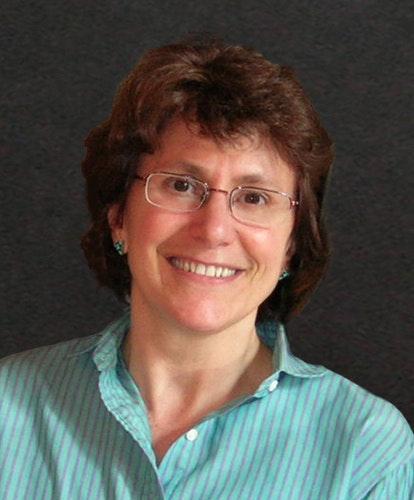 Barbara Waxer