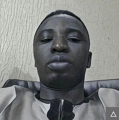Kola Ibrahim