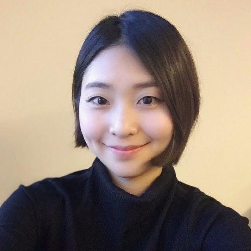 Hyejin Im