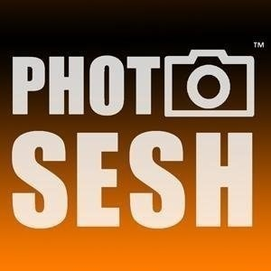 Photo Sesh