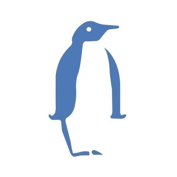 Little Penguin PR