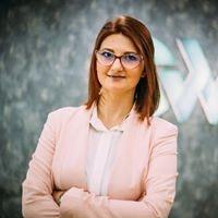 Simona Andrieska