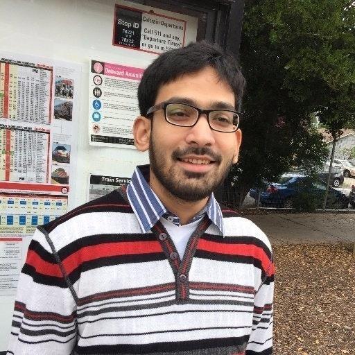 Ali Asgher Lakkadsha
