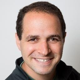 Jason Freedman