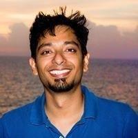 Mudit Krishna Mathur