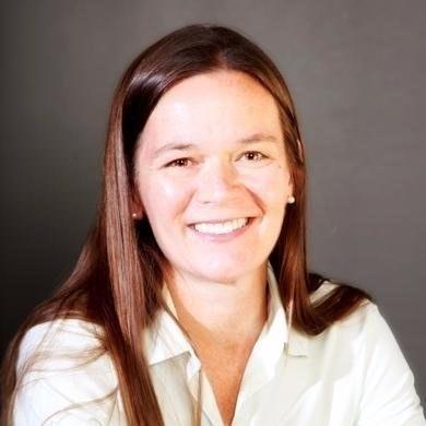 Karen McCord