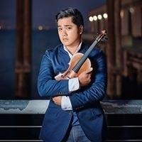 Kevin Shui Hu
