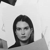 Sophie Fidler
