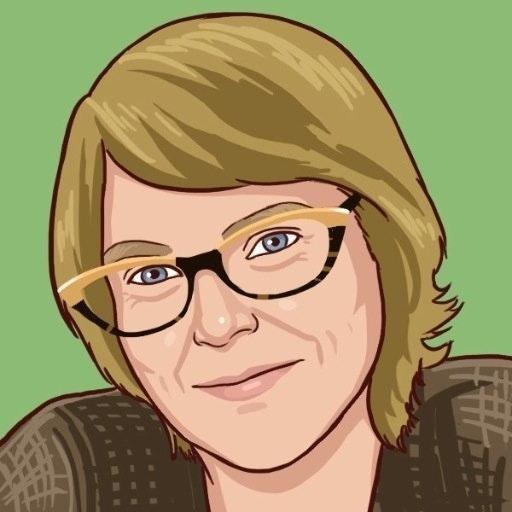 Rhoda Mills Sommer