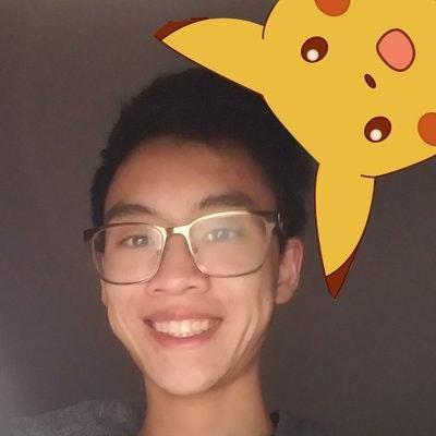 Justin Zheng