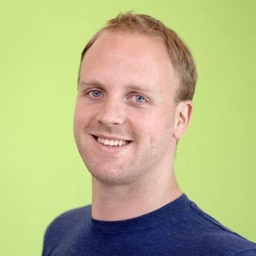 Jeremy Baker