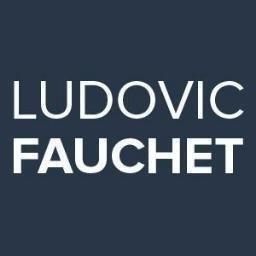 LudovicFauchet
