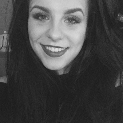 Laura Lovejoy