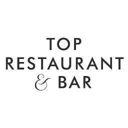 Top Restaurant & Bar