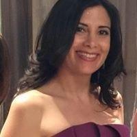 Dina Khalaf Al-Khalidi