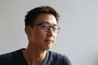 Patrick JinHa Kim