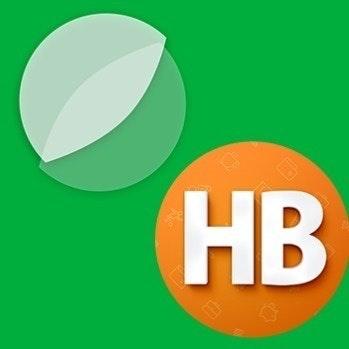 HabBet