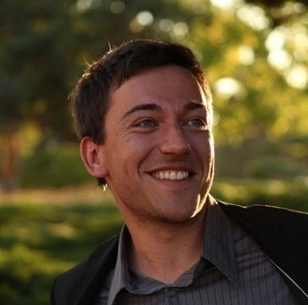 Sam Zaid