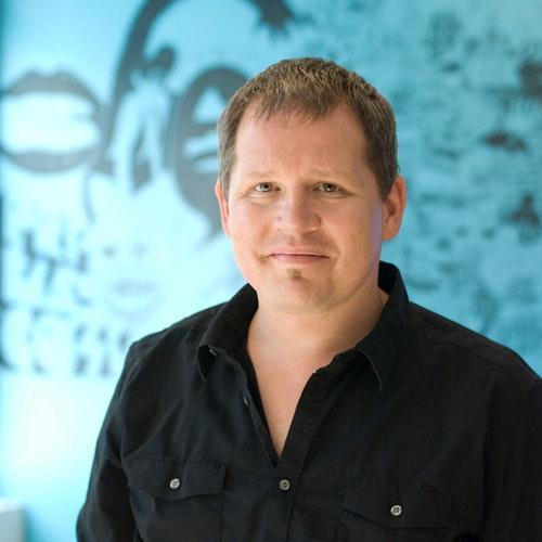Erik Wingren