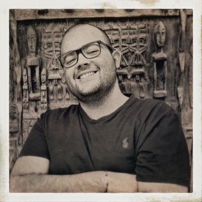 Amir Belazouz